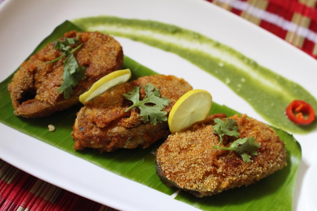 fish-fry-thane