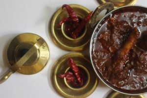 Laal-maas-mutton-thane-order-online