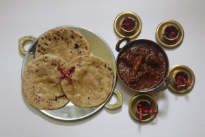 Lal-maas-mutton-curry-thane-order-online