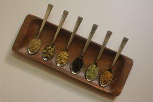 Spicesinspoon3