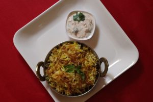 chicken-biryani-thane-homemade