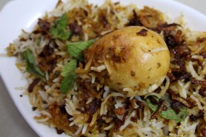 egg-dum-biryani-order-thane-joshi-kitchen-art