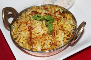 order-chicken-dum-biryani-thane