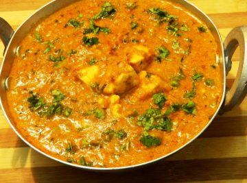 mutter-paneer-thane-order-online