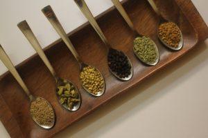 Spicesinspoon9