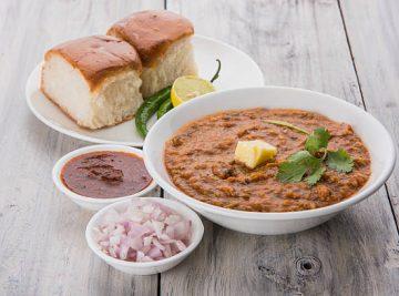 pav-bhaji-order-online-thane
