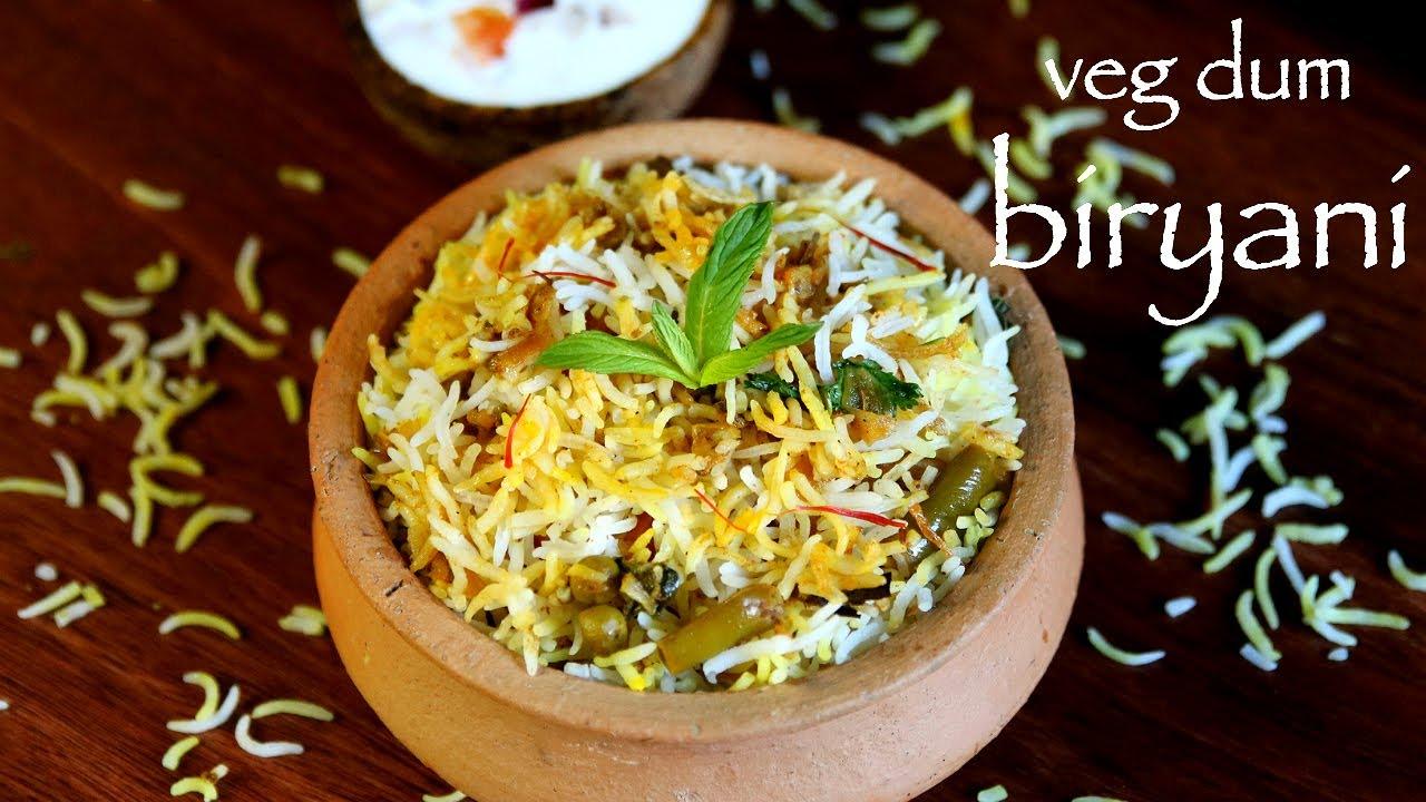 veg-biryani-order-online-thane